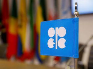 OPEC and allies prepare to deepen oil output cuts