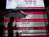 REFILE-FOREX-Dollar hits 1-week high on yen as U.S.-China trade deal hopes rise