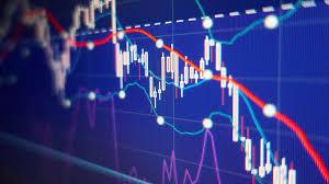 Stocks – Europe Falls on Virus Fears; Earning Reports Flow