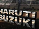 Maruti Suzuki India quarterly profit falls short as promotions rise