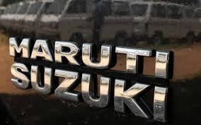 Maruti Suzuki India quarterly profit falls short as promotions rise