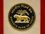 Indian bonds rally on new foreign investment category
