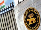 RBI announces special liquidity window for mutual funds