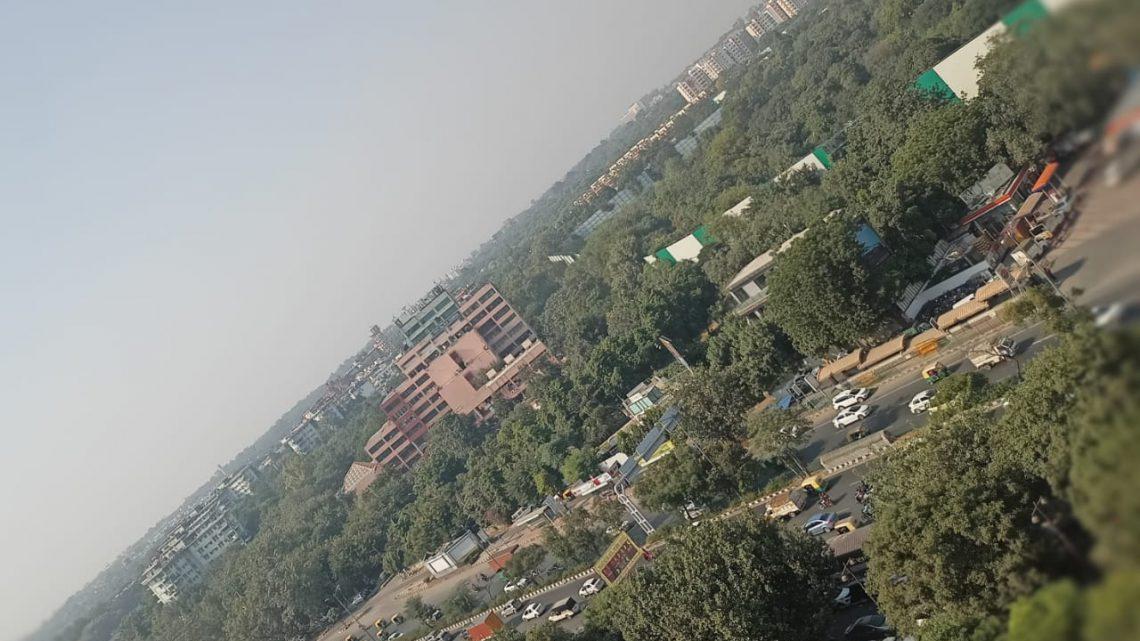 Delhi ranks 27th, Mumbai 33rd among fastest-growing prime residential markets globally