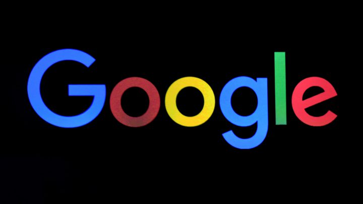 Google raises $4.6 million through internal donations for COVID-19 relief
