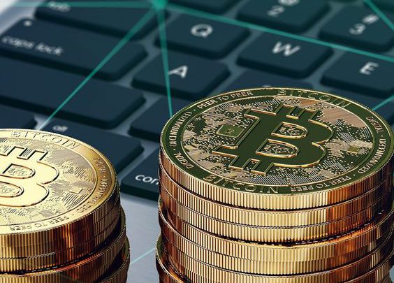 Cryptocurrency Prices Today: Bitcoin up, Tether down 0.16%