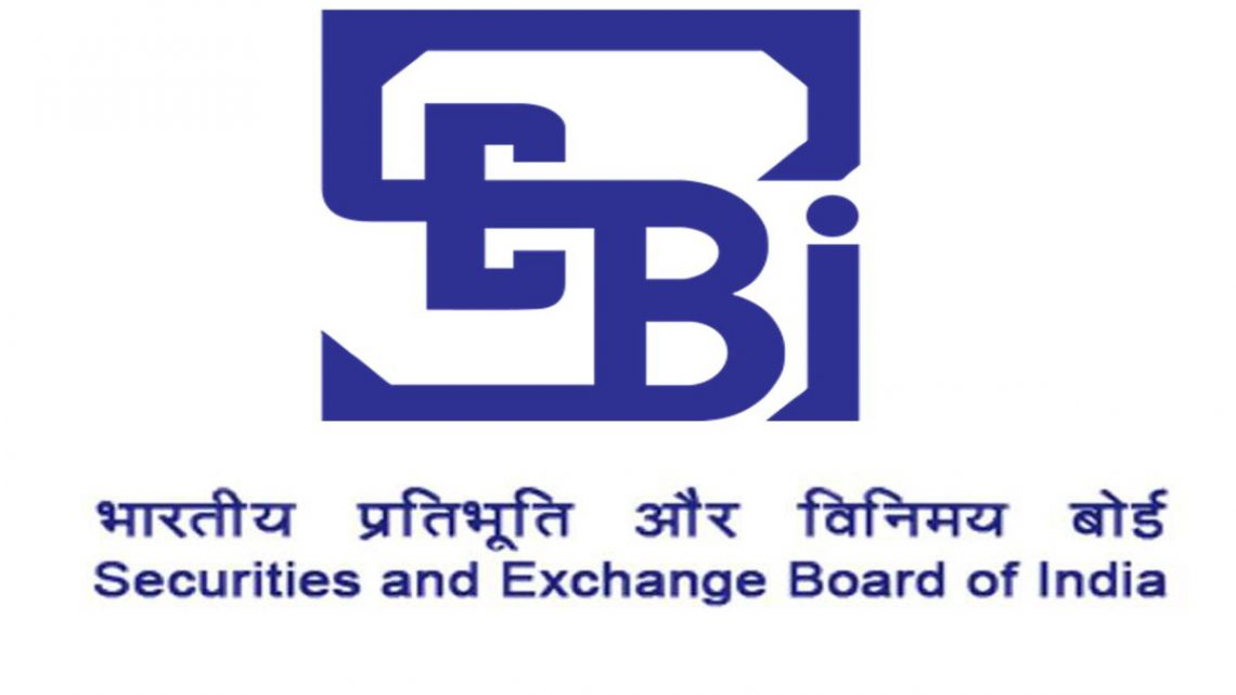 Sebi Bans New Franklin Templeton Debt Funds For Two Years