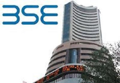 Sensex rebounds after 3-day slide; dovish Fed calms world markets