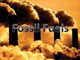 New WHO air-quality guidelines aim to cut millions of deaths linked to fossil fuels