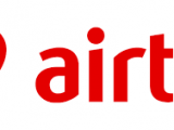 Airtel hikes prices of plans offering Disney +Hotstar subscription