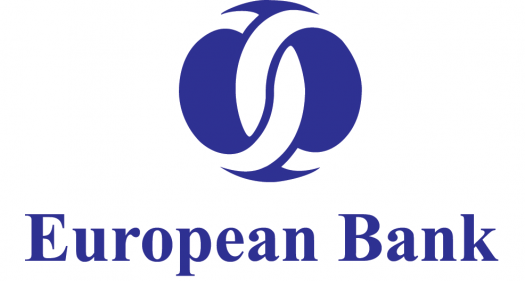 European banks still booking profits in tax havens, says report