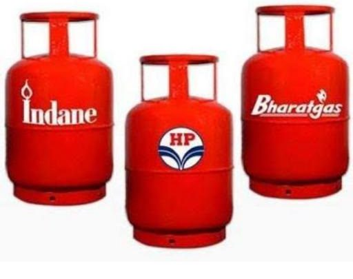 Oil Ministry mulls reinstating subsidized LPG prices
